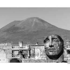 Mitorai a Pompei