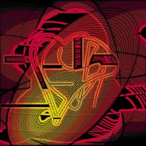 Colore e Luce protagonisti