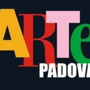 ARTE PADOVA 2014