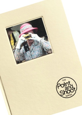 The Point and Shoot Series