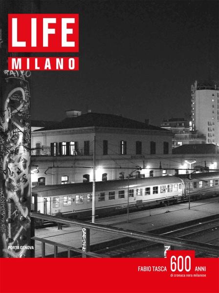 Life Milano