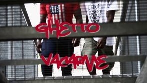 Ghetto Vacarme -video musicale