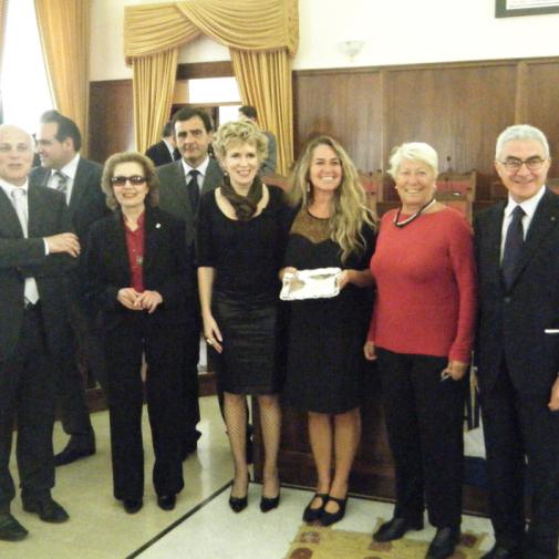 Premio Civitas