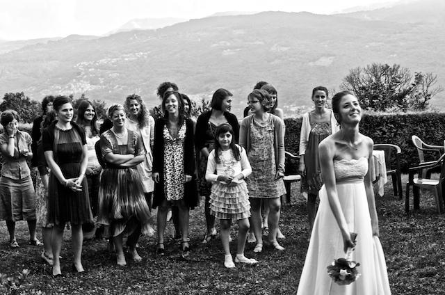 Wedding Time