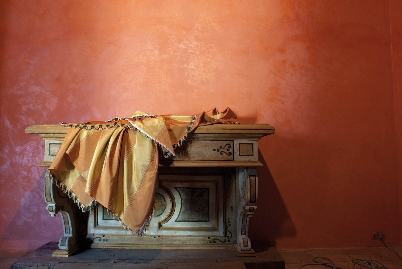 © Pio Peruzzini - pioperuzzini.it