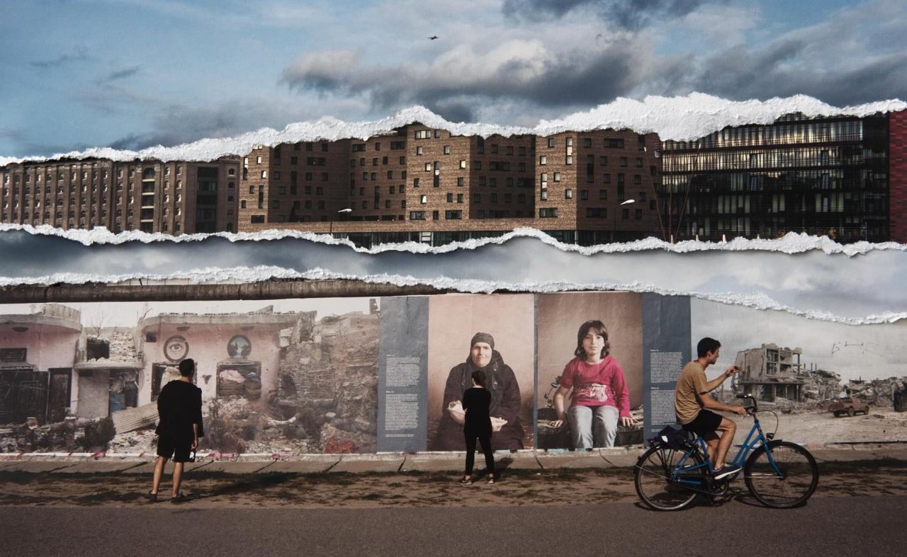 © Francesca Moscheni - francescamoschenifineart.com