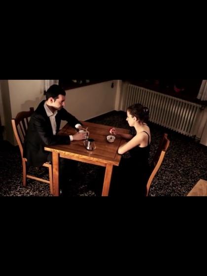 Canzone di giugno -Video musicale