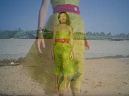INDIA- YASHU & PREM